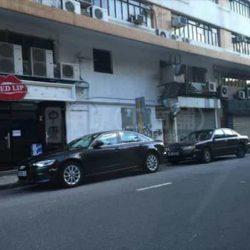 大埔廣福道 約1400呎 商舖放售